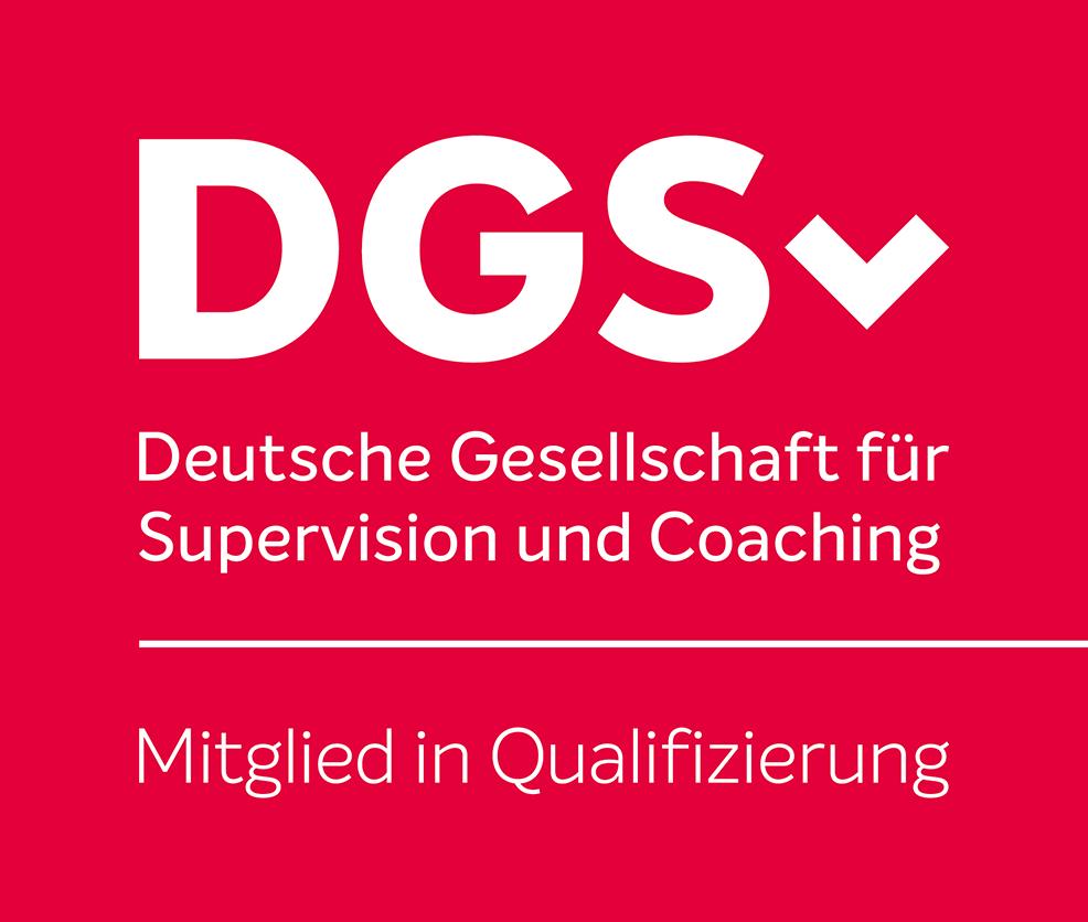 https://www.dgsv.de/logo-resize/imgs.php?src=dgsv_logo_q_r_002.png&w=300&h=1000