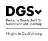 DSGv - Logo