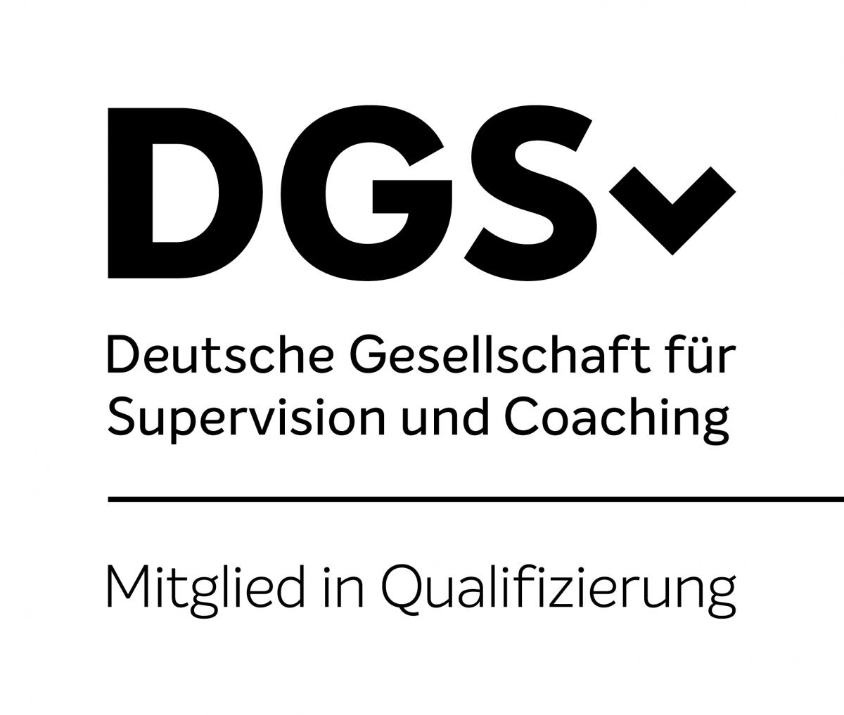 https://www.dgsv.de/wp-content/uploads/2017/09/DGSv_Logo_Mitglieder-Qualifizierung_RGB_1000px_White-Black-1200x1017.png